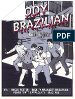 Bloody Brazilian knife fighting techniques.pdf