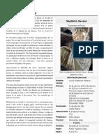 Septimio_Severo.pdf