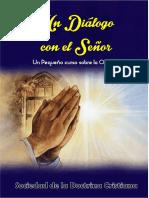 PDF Curso Sobre La Oracion