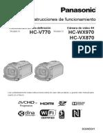 HC-WX970_VX870_PU_SQW0241_spa.pdf