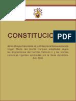 Constituciones-de-las-Carmelitas-Descalzas-1991_ES.pdf