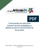 Construyendo una educacion inclusiva clase Grimaldi Cobeñas_editado.pdf