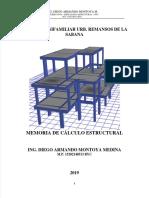 MEMORIAS DE CÁLCULO1.pdf