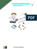 Farmacologia Aplicada a Enfermagem-iris Marinho -i