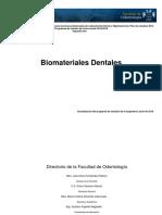 Biomateriales Dentales 2018-2019_UK_0.pdf