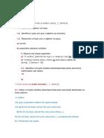 revisões de gramática para tesye.docx