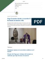 ACI Prensa 07 de Marzo