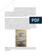 construction plans for portfolio