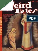 Weird Tales - 1934-01 [AT-LPM].pdf