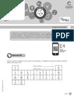 Guía Grupos funcionales