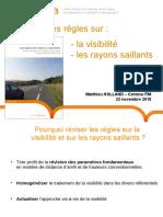 5-JT conception - visibilite_rayons saillants.pdf
