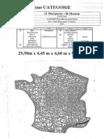 13 Marignane - 06 Menton - 92t910