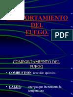 quimicafuego2.pdf