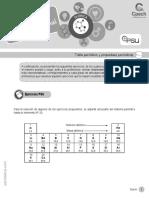 Guía Tabla Periódica y Propiedades Periódicas