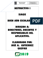 353134965 Algebra Uniciencias PDF