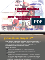 gestion.ppt