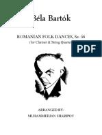 IMSLP360182-PMLP03387-Bartok_-_Viola.pdf