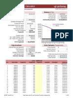canadian-mortgage-calculator.xlsx