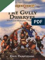 Los enanos Gullys - Parkinson, Dan.pdf
