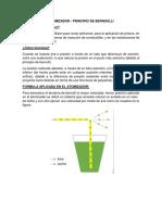 Exposicion atomizador..pdf