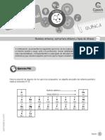 Guía Modelos atómicos estructura atómica y tipos de átomos.pdf