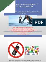 LEY 29783- DS.005-2012-TR.pdf