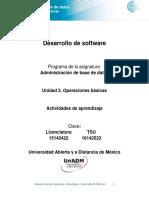 Unidad_2_Actividades_de_aprendizaje_dabd_.docx
