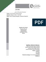 proyecto plan de comunicacion.docx