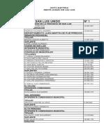 Partido_Frente_Unidos_por_San_Luis.pdf