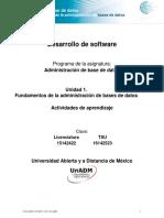 Unidad_1_Actividades_de_aprendizaje_dabd.docx