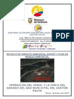 EVALUACION AMBIENTAL PLANTAS DE SACRIFICIO.pdf