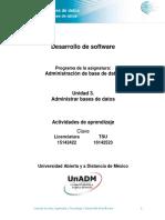 Unidad_3_Actividades_de_aprendizaje_dabd_u3.docx