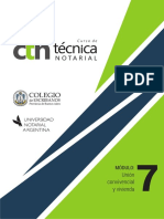 CTN-MODULO-7.pdf