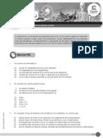 028 GUIA.pdf