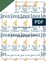 Evidencia AP5-AA2-Ev2-Analysis Vocabulary in Context