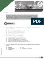 014 GUIA.pdf