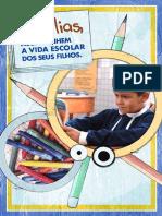 cartilha_COMO OS PAIS PODEM PARTICIPAR FINALinternet.pdf
