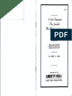 AJewExposesTheJewishConspiracyByHenryH.Klein-12.pdf