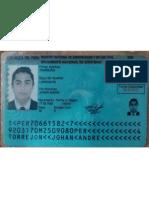0_Documento-WPS Office_20190308_185252