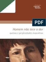Homem não tece a dor - Berenice Bento.pdf