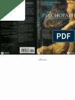 The psychopath.pdf