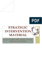 Strategic Intervention Material DISS.pptx