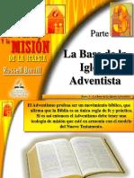 La Misión de la Iglesia Adventista.pdf
