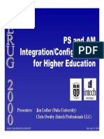 duke-Asset Management with PS.pdf