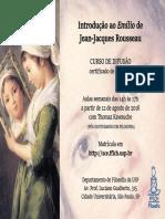 2016_curso_difusao_rousseau.pdf