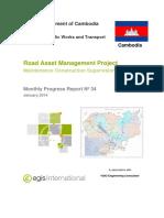 2014-01 MPR-34.pdf
