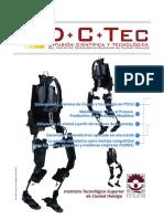 Revista_Cientifica_Septiembre_2015.pdf