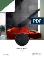 PIZARRA-NEGRA-Ficha-ESP