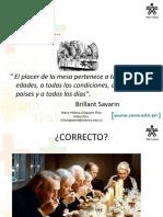 Presentación Etiqueta 3 y 4.pdf
