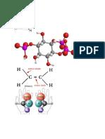 quimica organicajj.docx